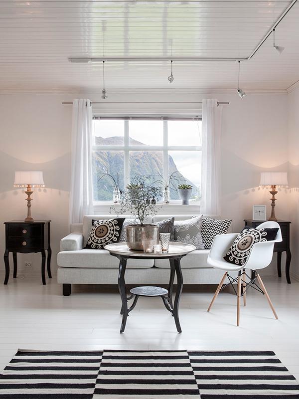 79ideas-family-room