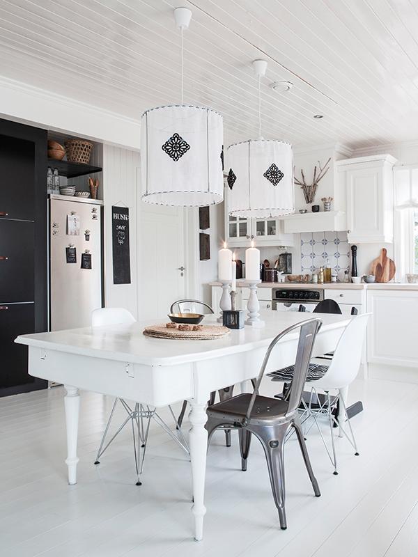 79ideas-gorgeous-white-kitchen