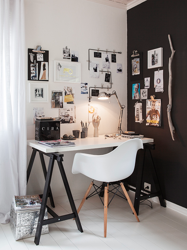 79ideas-working-corner