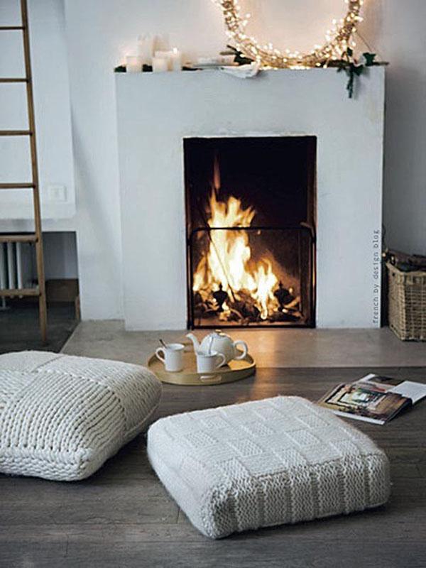 fireplace-3-la-la-lovely