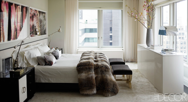 07-Ivanka-trump-apartment-lgn