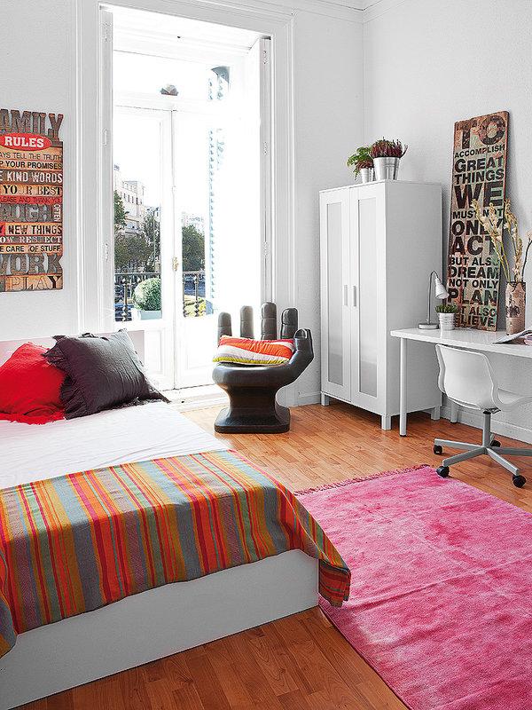 habitacion-con-balcon-exterior_ampliacion