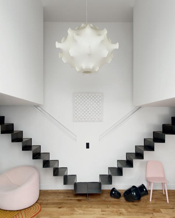 petits_espaces_4608_north_576x_white