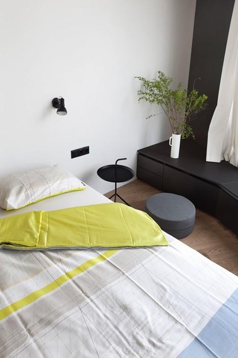 Apartment-in-Vilnius-by-Inblum-011