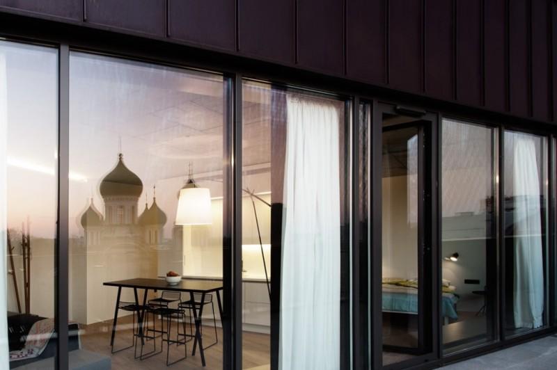 Apartment-in-Vilnius-by-Inblum-02-1024x682