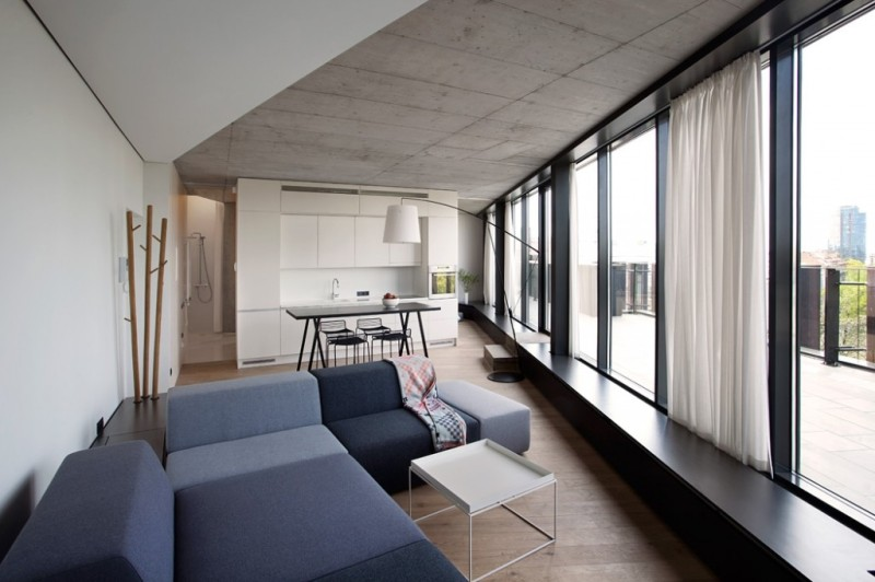 Apartment-in-Vilnius-by-Inblum-03-1024x682