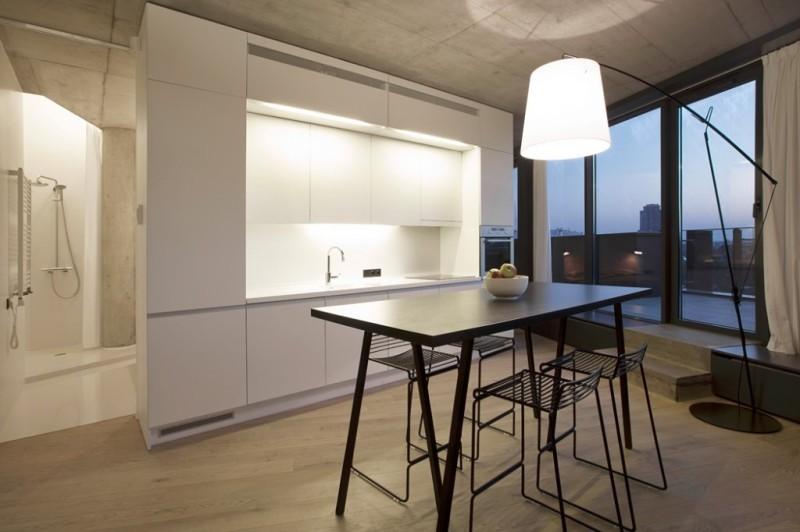 Apartment-in-Vilnius-by-Inblum-05-1024x682