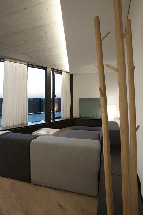 Apartment-in-Vilnius-by-Inblum-06