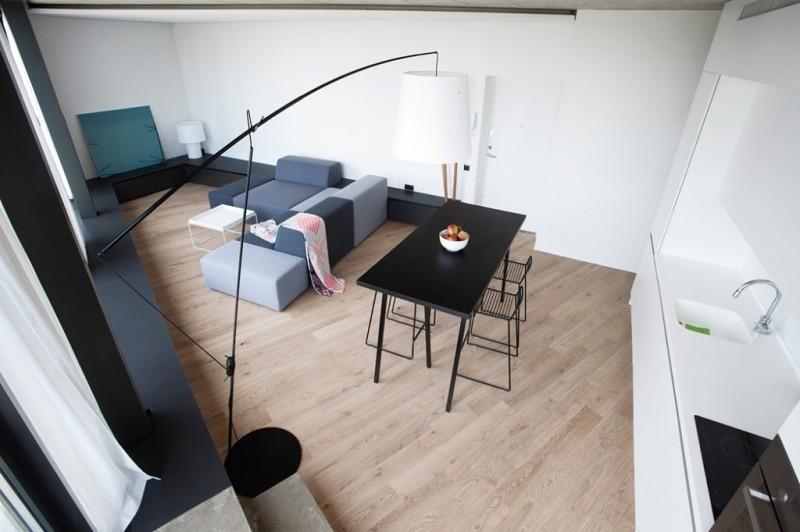 Apartment-in-Vilnius-by-Inblum-08-1024x682