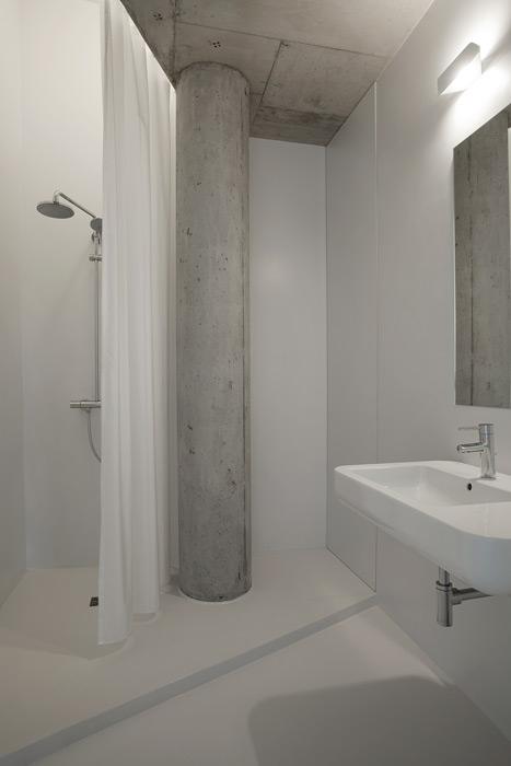 Apartment-in-Vilnius-by-Inblum-09
