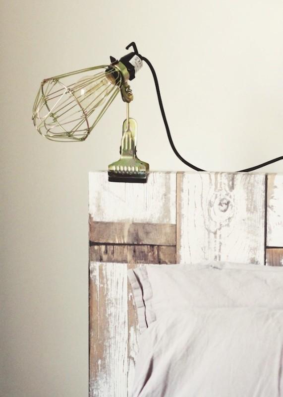 Hay-industrial-wire-cage-clip-lamp