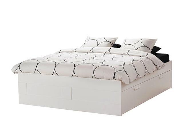 Ikea-Brimnes-bed-with-storage
