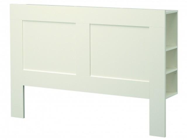 Ikea-Brimnes-headboard