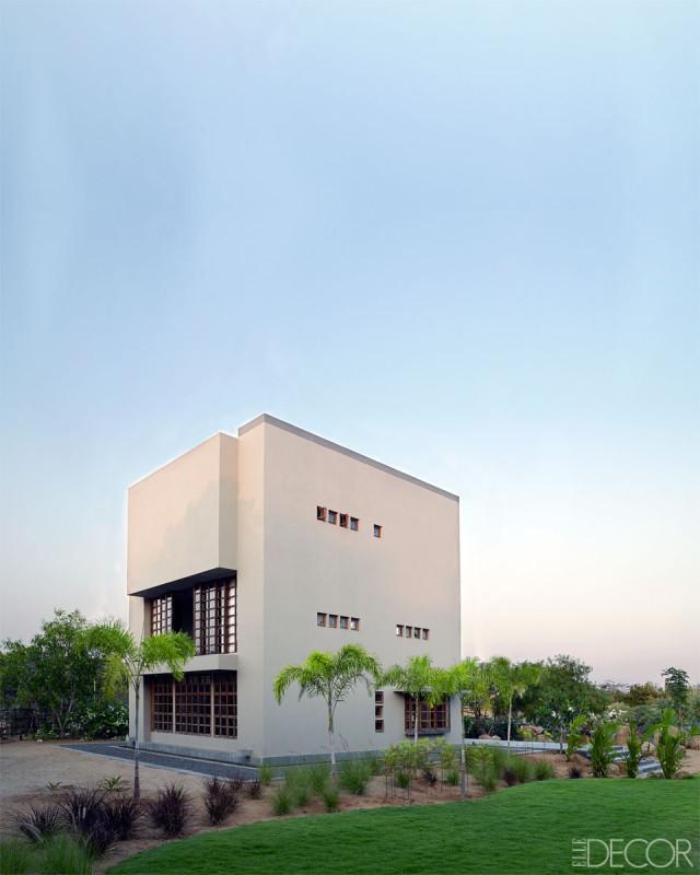 Shivakumar-EDC-03-14-10-xln