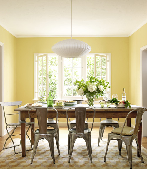 03-on-the-sunny-side-dining-room-0710-xln