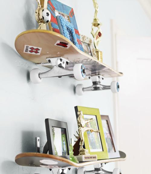 08-on-the-sunny-side-skateboard-0710-xln
