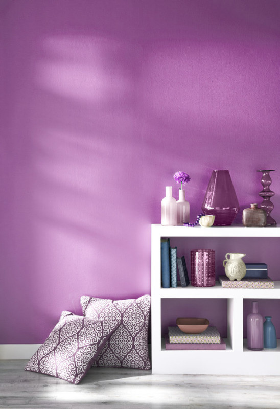chi-radiant-orchid-products-20131205-009