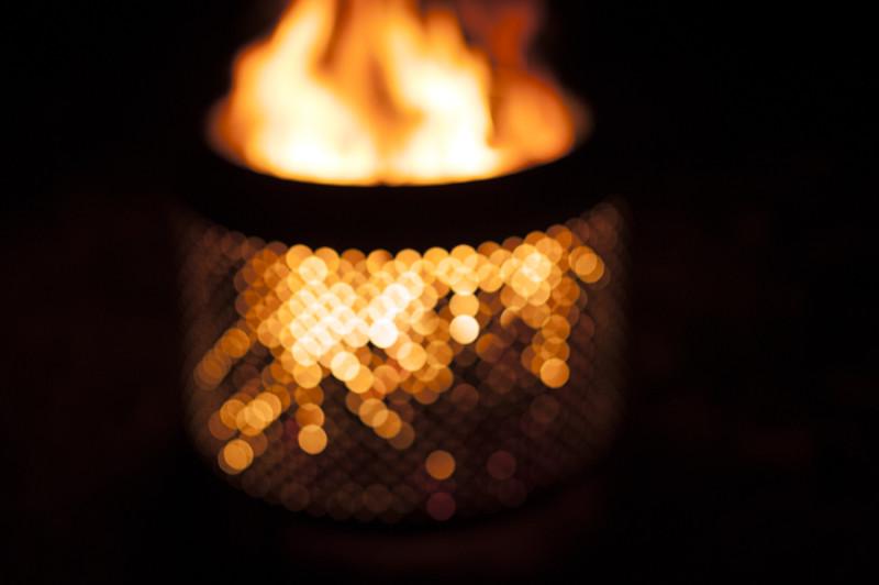 firepitDIY011