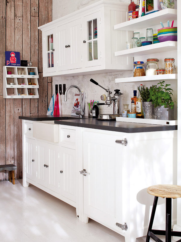 muebles-de-cocina-por-modulos_ampliacion