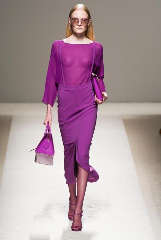 radiant-orchid-fashion-2