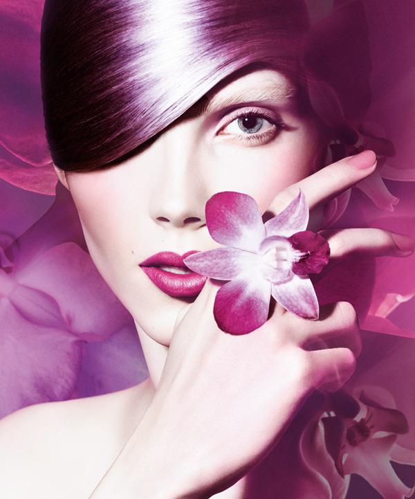 sephora-pantone-universe-radiant-orchid-intro