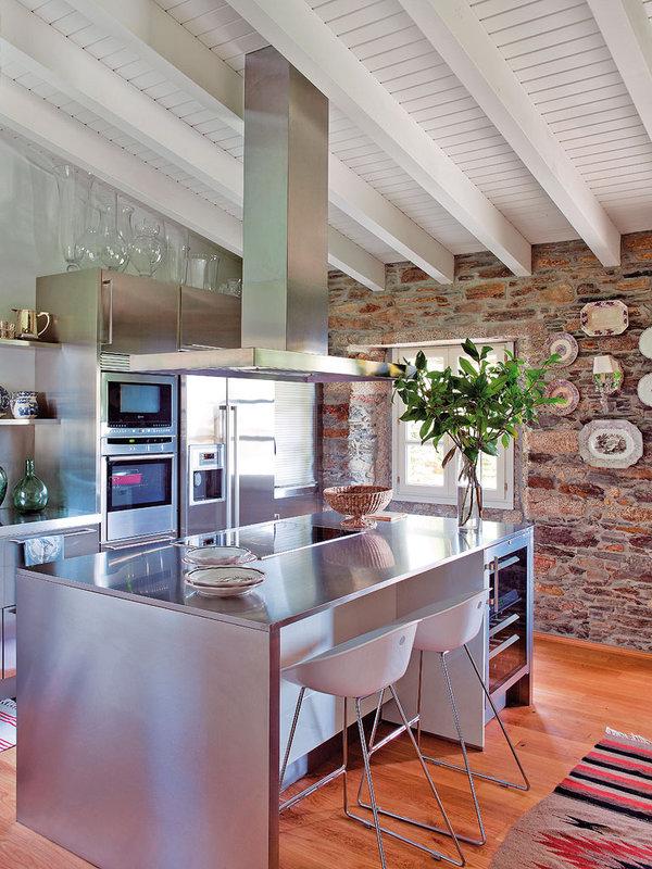 contraste-en-la-cocina-el-punto-high-tech_ampliacion