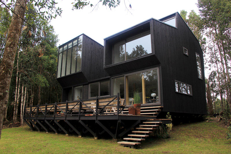 CBI-House-SGGB-Architects-1