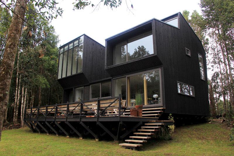 CBI-House-SGGB-Architects-1