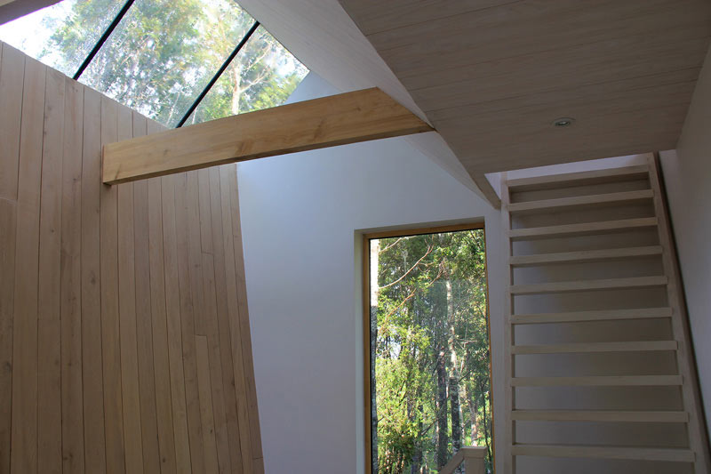 CBI-House-SGGB-Architects-10