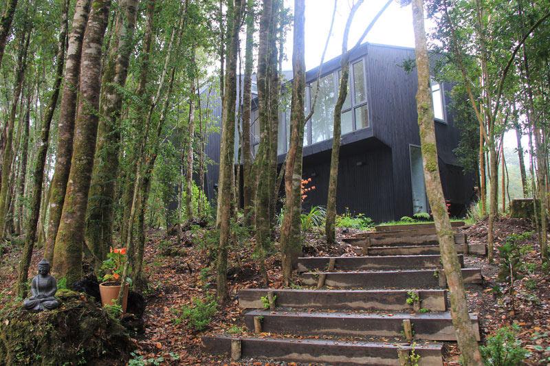 CBI-House-SGGB-Architects-3
