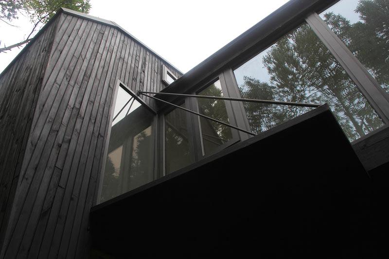 CBI-House-SGGB-Architects-4a