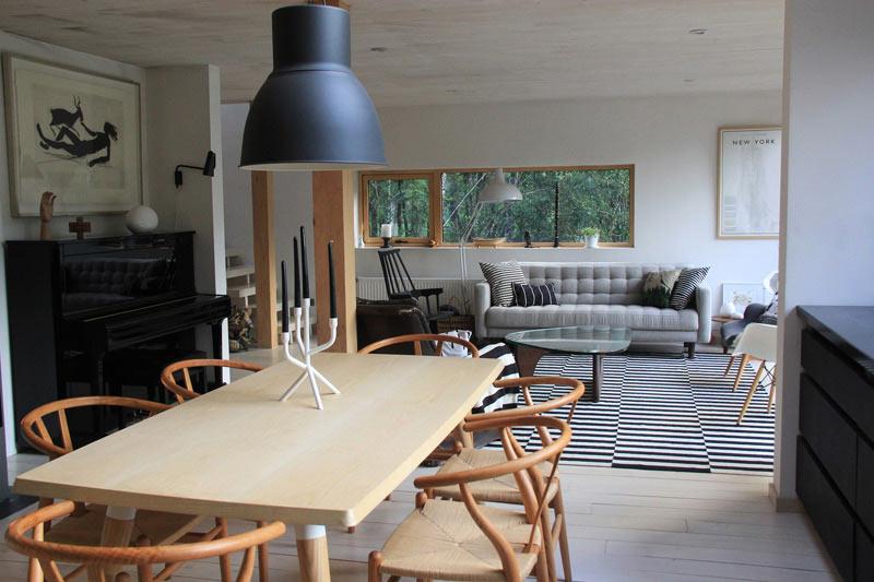 CBI-House-SGGB-Architects-9