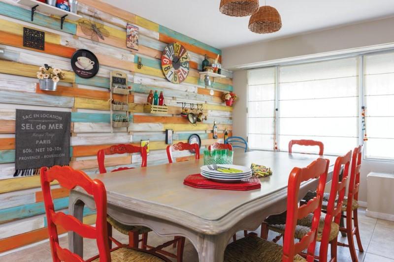 decorar-con-color-1893841h640