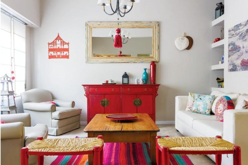 decorar-con-color-1893842h640