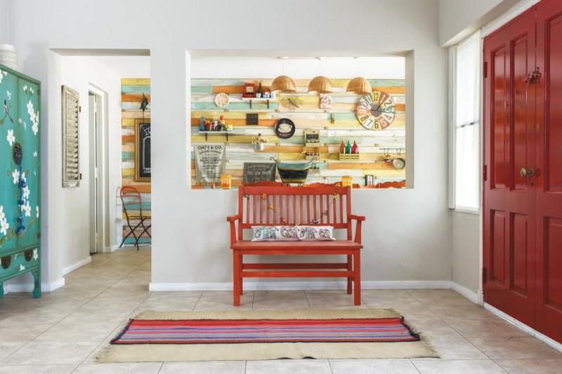 decorar-con-color-1893844h640