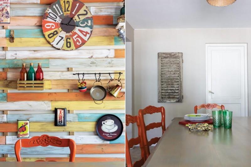 decorar-con-color-1893845h640