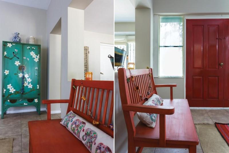 decorar-con-color-1893846h640