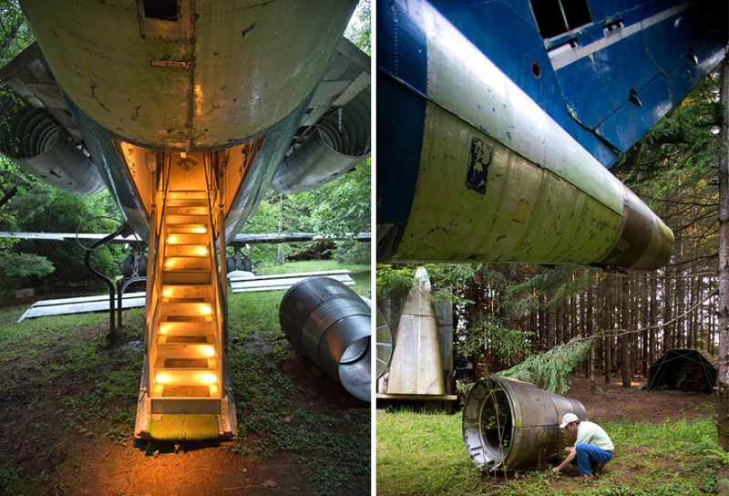 retired-boeing-727-recycled-home-bruce-campbell-5