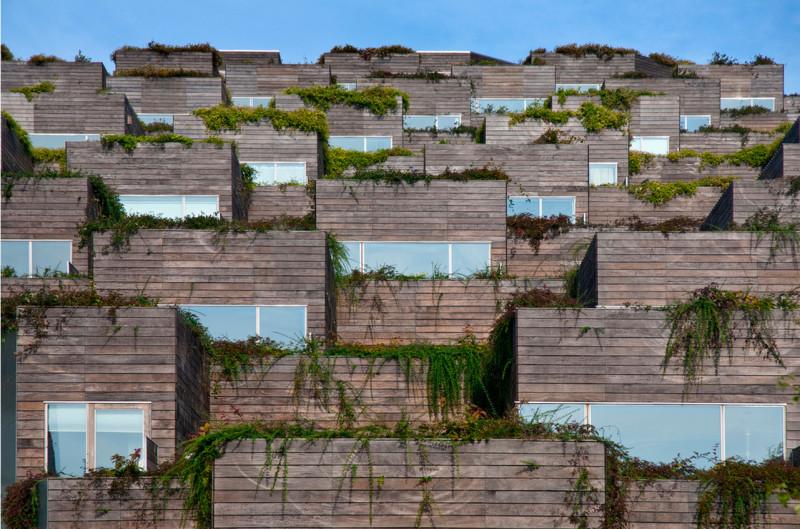 mountain-dwellings-03