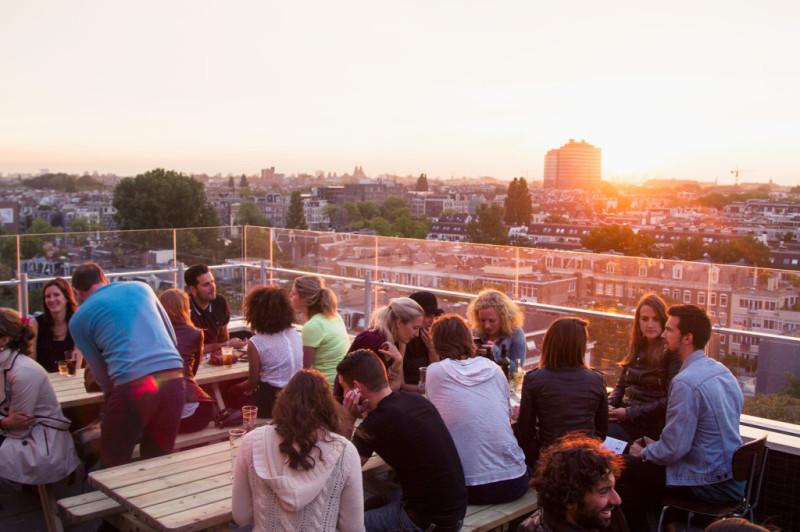 Canvas-Rooftop-terrace-photo-Raymond-van-Mil-1024x682