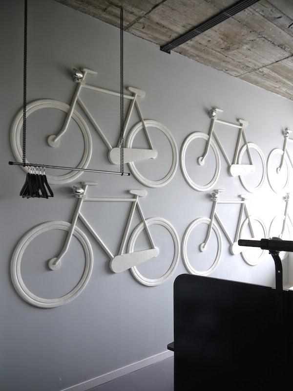 white_bike_room_53c57e7a9606ee51b21b8f89