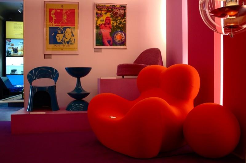 2009-07-08-034_CopenhagenDesign_Chair.large
