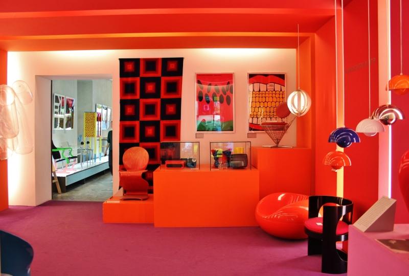 Art-and-design-museum_copehnagen