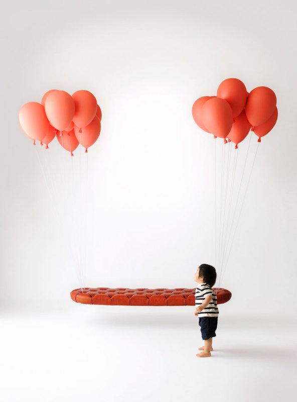 Balloon-bench-by-h220430-photo-Ikunori-Yamamoto-yatzer-3