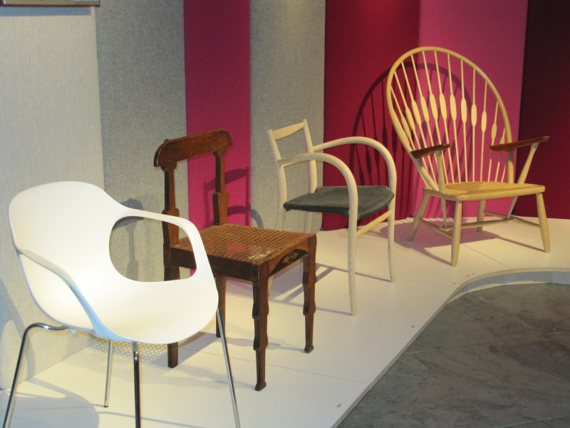 Design_Museum_Copenhagen_2011_Danish_modern_chairs