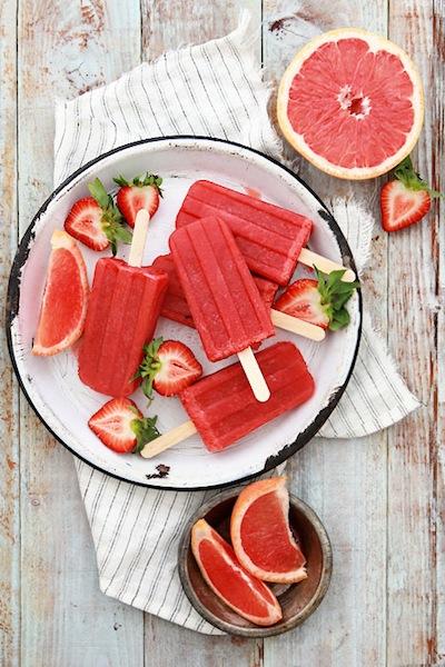 Grapefruit-and-Strawberry-Greyhound_Bakers-Royale1