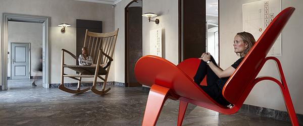 WEGNER_-_BARE_EEN_GOD_STOL30_3__Designmuseum_Danmark__Photo_Pernille_Klemp