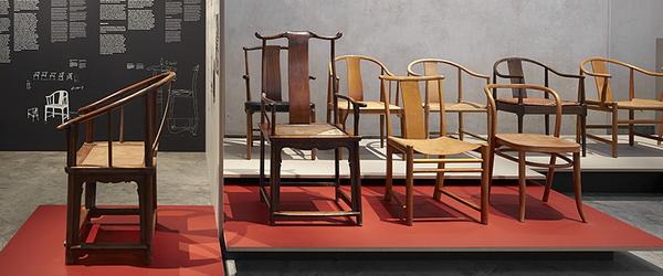 WEGNER_-_BARE_EEN_GOD_STOL4__Designmuseum_Danmark__Photo_Pernille_Klemp