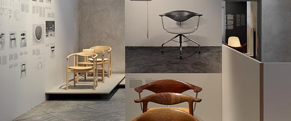 WEGNER_-_BARE_EEN_GOD_STOL5__Designmuseum_Danmark__Photo_Pernille_Klemp