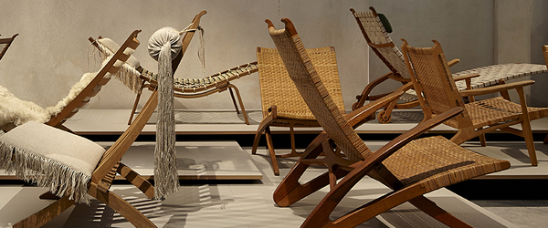 WEGNER_-_BARE_EEN_GOD_STOL9__Designmuseum_Danmark__Photo_Pernille_Klemp